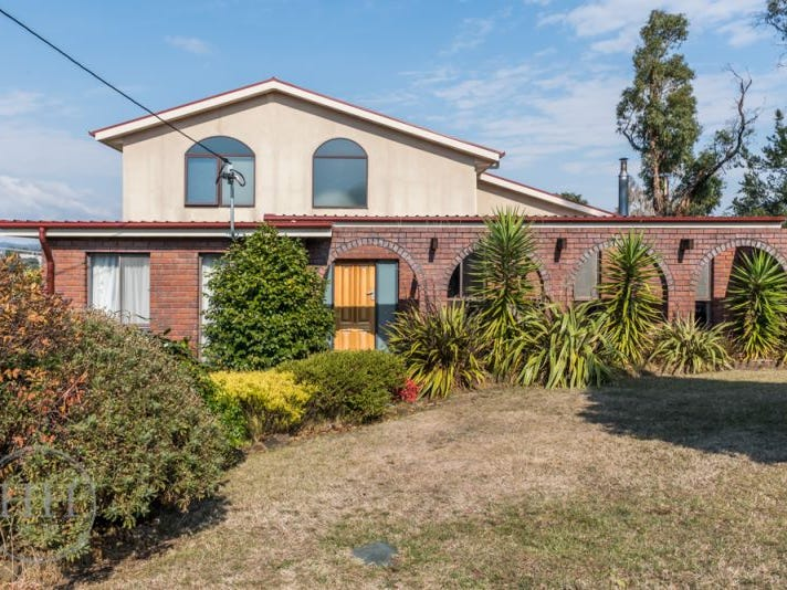 9 Springvale Place, Summerhill, Tas 7250