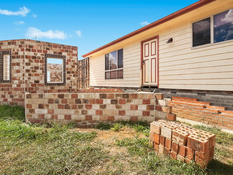 83 Murrumbateman Road, Murrumbateman, NSW 2582