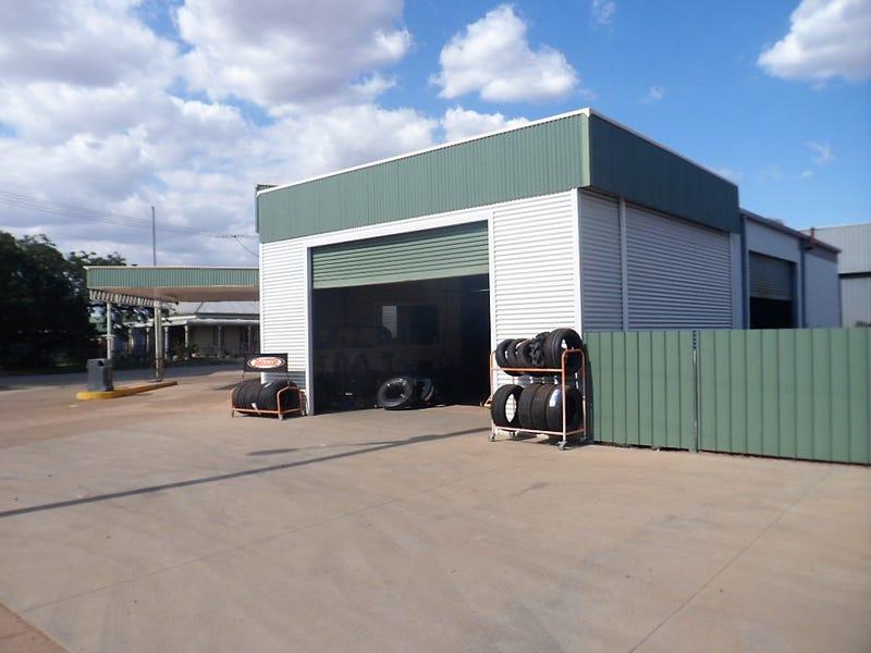 124 Gaskill St, Canowindra, NSW 2804