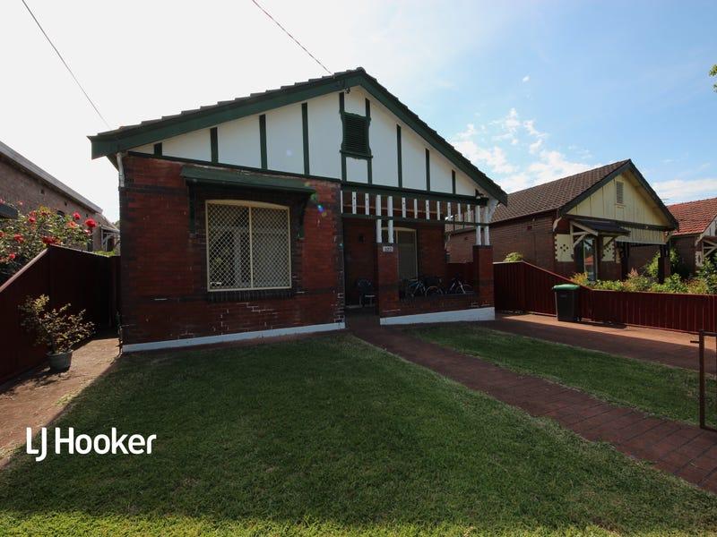 107 Lucas Road, Burwood, NSW 2134