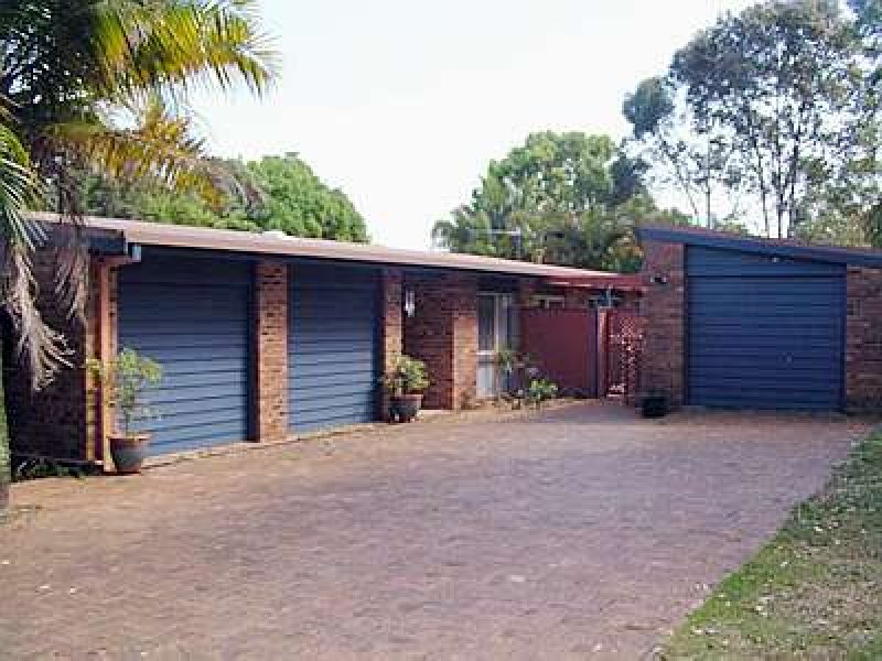 Address available on request, Cumbalum, NSW 2478