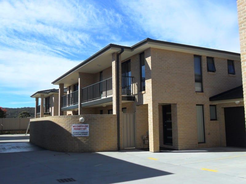 6/30 Buttle Street, Queanbeyan East, NSW 2620