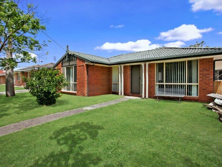 7 Smith Road, Elermore Vale, NSW 2287