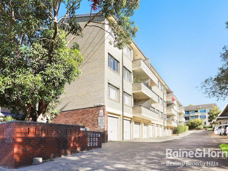 3/75 Alice Street, Wiley Park, NSW 2195