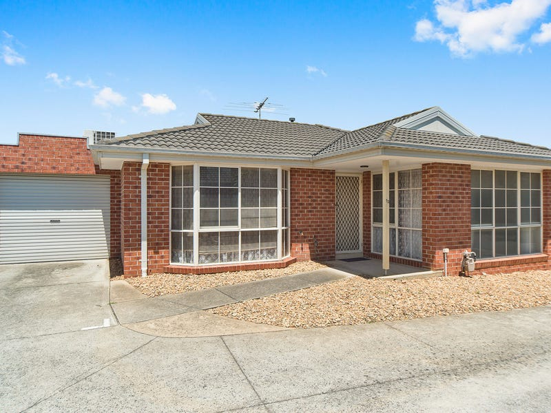 13/49 Oberon Drive, Carrum Downs, Vic 3201