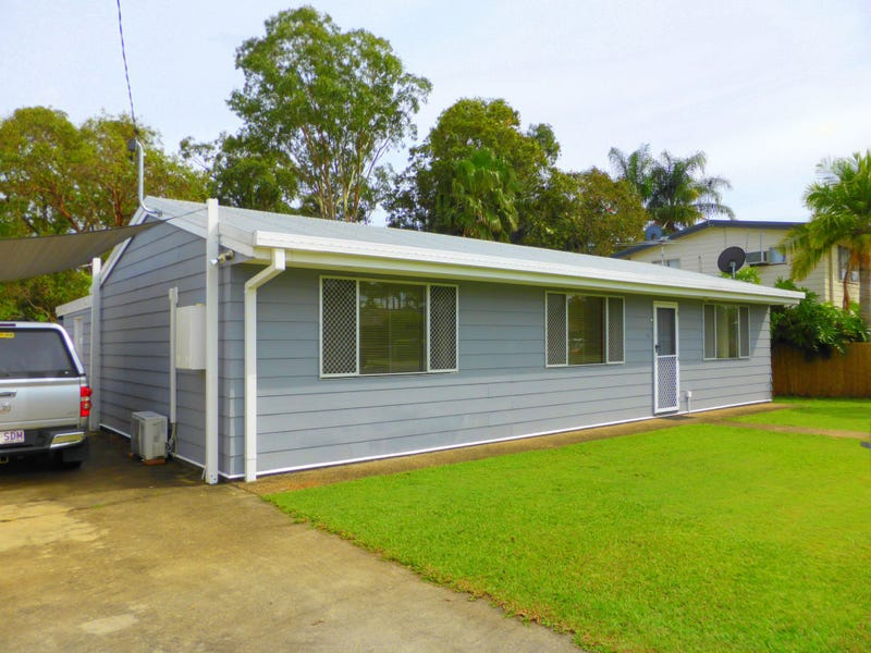22 Mirrabook Street, Deception Bay, Qld 4508