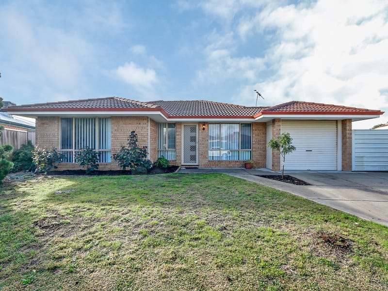 8 Myago Court, South Guildford