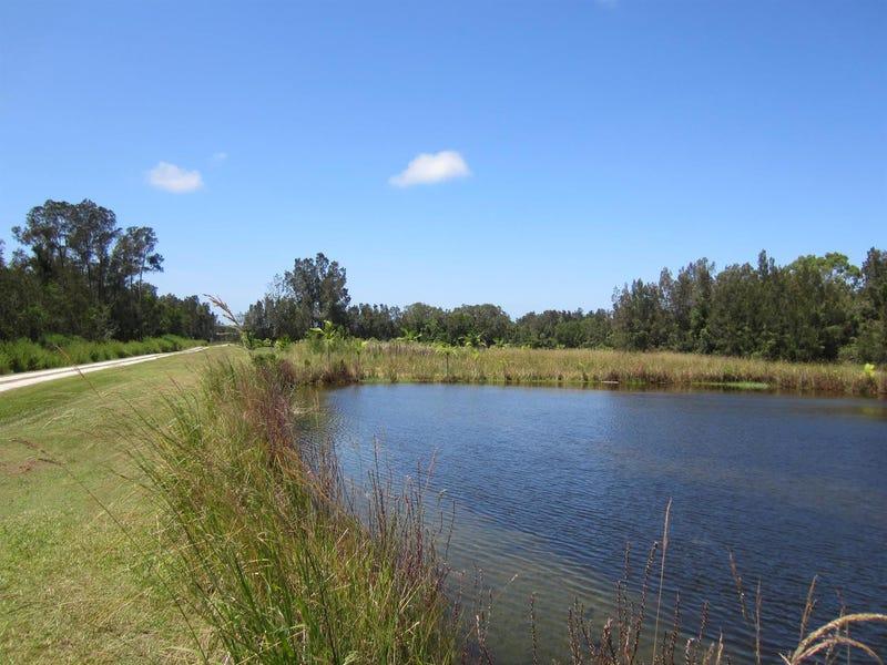 Lot 10/162 Carrs Drive, Yamba, NSW 2464