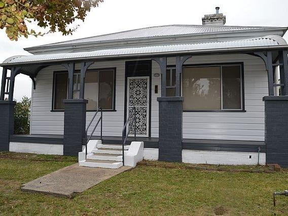 16 Ferguson Street, Cessnock, NSW 2325