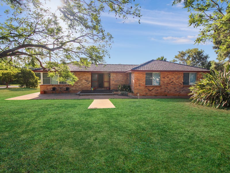 15 Pritchard Street, Gunnedah, NSW 2380