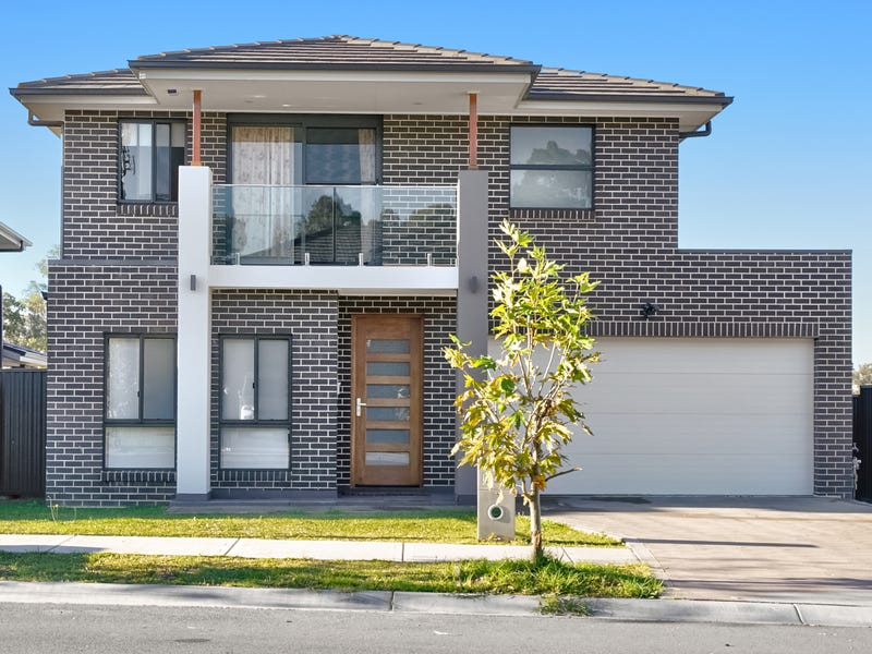 6 Crowley Boulevard, Claymore, NSW 2559