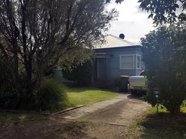 4 Bourke St, Fairy Meadow, NSW 2519