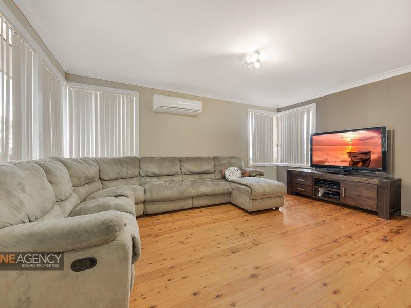 3 Phillip Street, Kingswood, NSW 2747