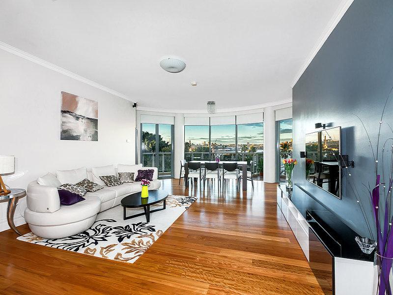 404/1 Roseby Street, Drummoyne, NSW 2047