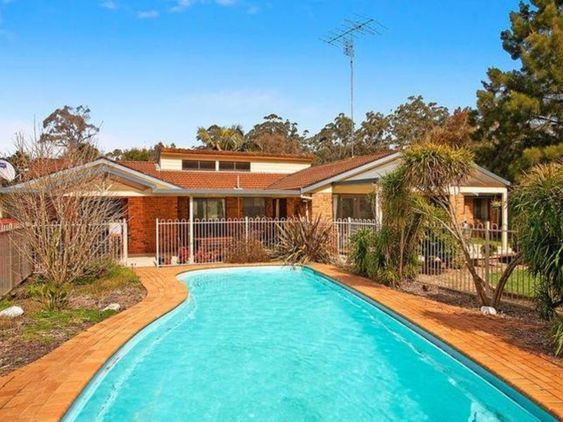 7 Liza Close, Fountaindale, NSW 2258