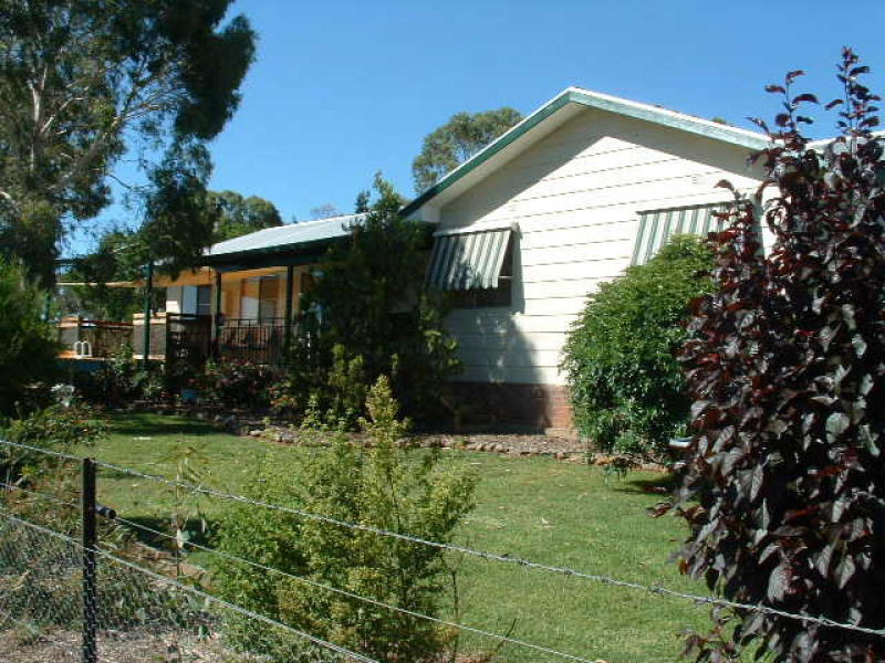 88 Mandagery Lane,, Manildra, NSW 2865