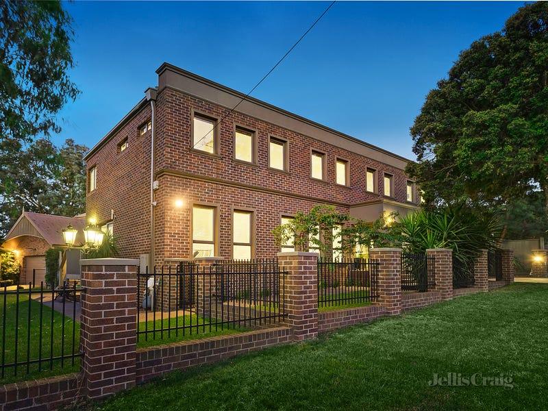 47 Atkinson Street, Templestowe, Vic 3106