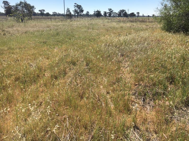 2462 Goldfields Way, Reefton, NSW 2666