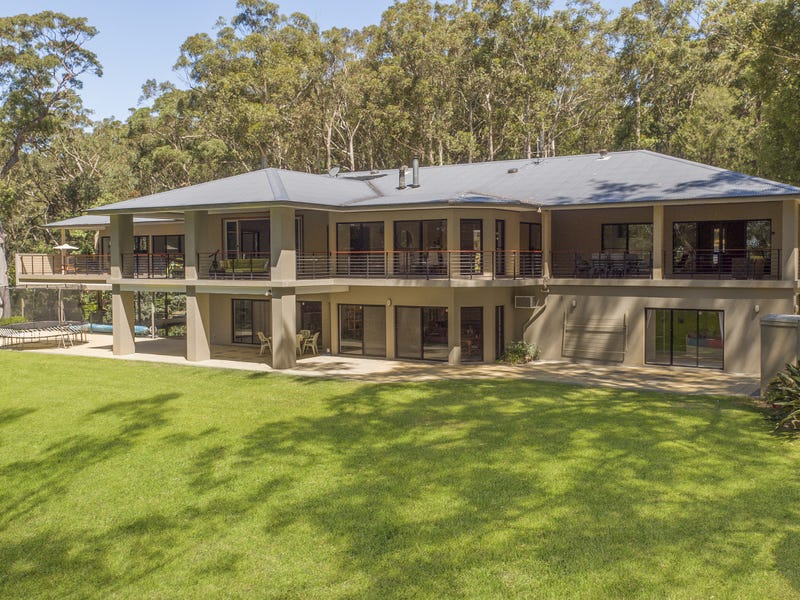 25 Atkinson Road, Mount Elliot, NSW 2250