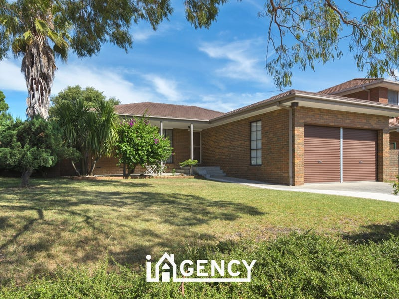 78 Thomas Mitchell Drive, Endeavour Hills, Vic 3802