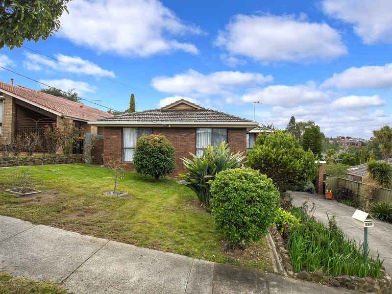 2 Christina Court, Avondale Heights, Vic 3034