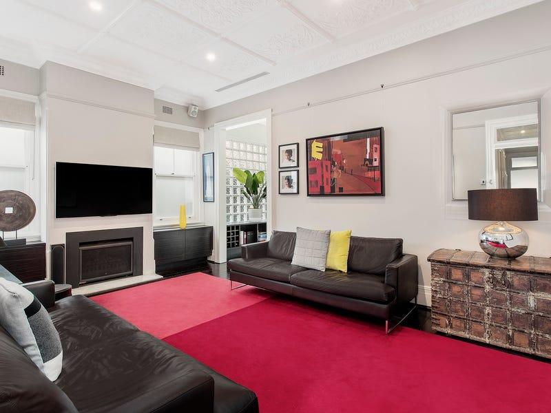 168 Ebley Street, Bondi Junction, NSW 2022