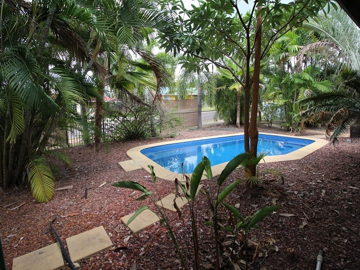 2  Raintree St, Rosebery, NT 0832