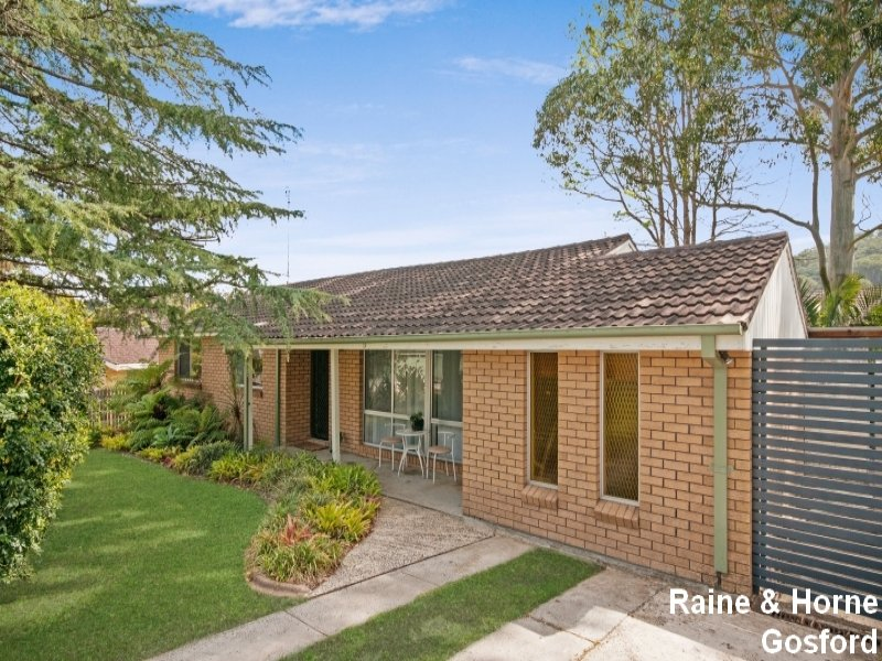 3 Sunland Place, Wyoming, NSW 2250