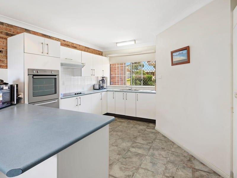 3/5-7 Ackroyd Street, Port Macquarie