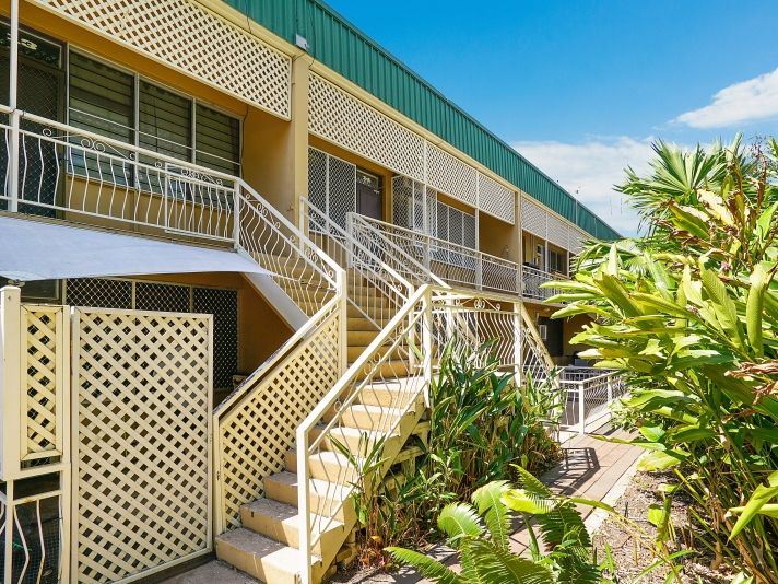 14/38 George Crescent, Fannie Bay, NT 0820