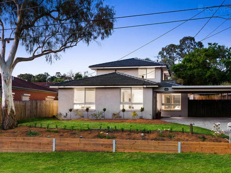67 Evelyn Road, Ringwood North, Vic 3134