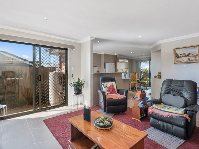 5/169 Alderley Street, Centenary Heights, Qld 4350
