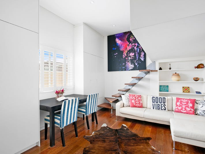 17/128 Ramsgate Avenue, North Bondi, NSW 2026