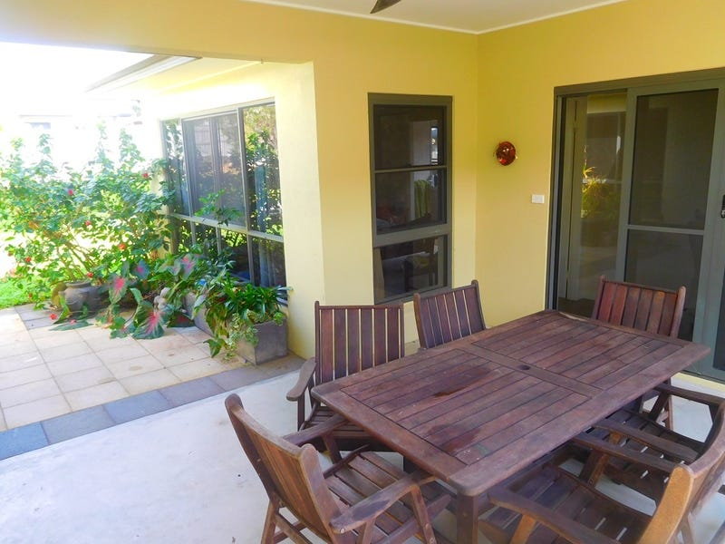 49 Garden Street, Cooktown, Qld 4895