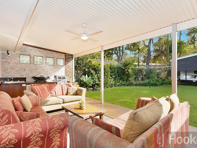 35 Pegus Drive, Wooloweyah, NSW 2464