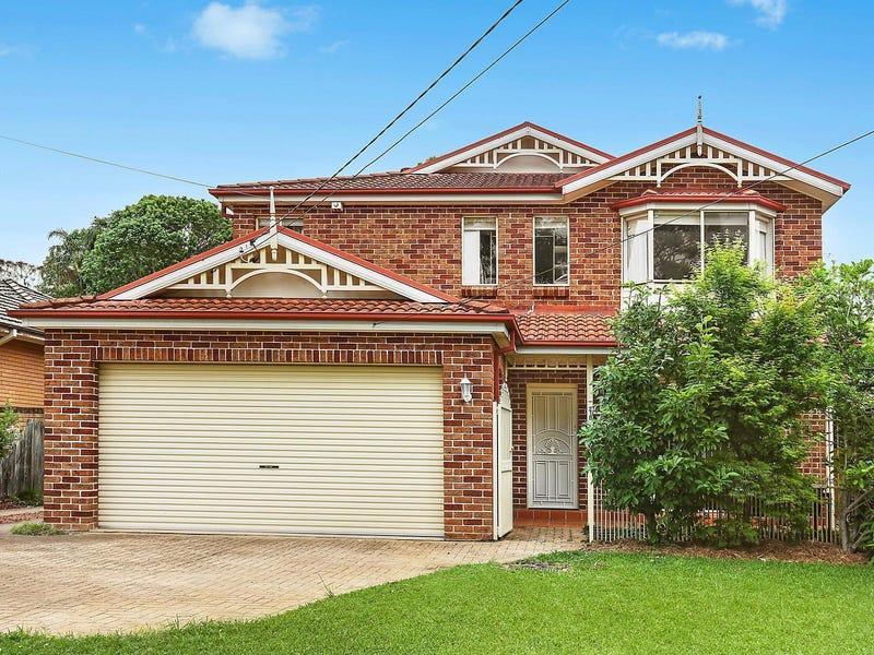 218 Malton Road, North Epping, NSW 2121