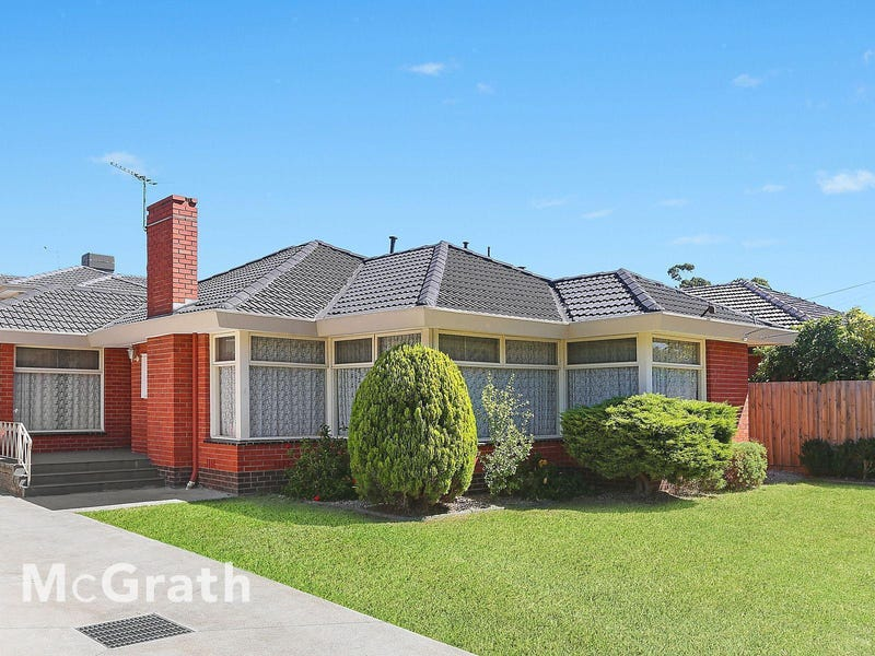 1/96 Lemont Avenue, Mount Waverley