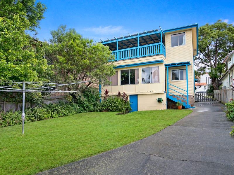 9 Orara Road, Allambie Heights, NSW 2100