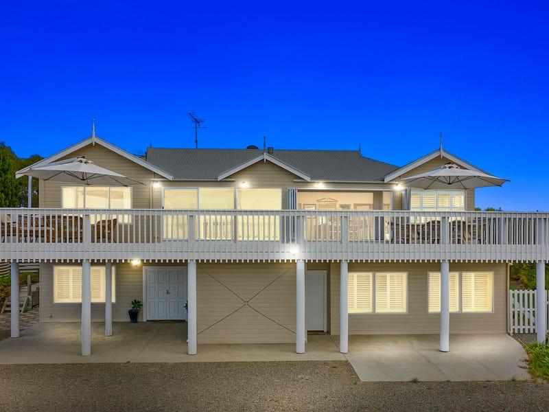 43 Nepean Drive, Island Beach, SA 5222