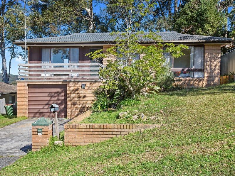 28 Holcombe Avenue, Narara, NSW 2250