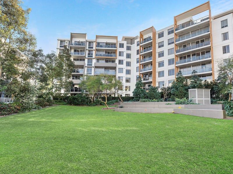 542/5 Loftus Street, Turrella, NSW 2205
