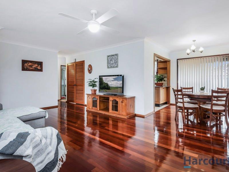 2/33 Bassett St, Hurstville, NSW 2220