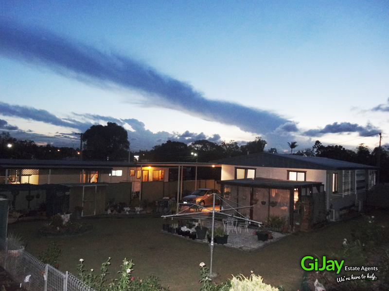 3 & 5 Moore St, Logan Central, Qld 4114