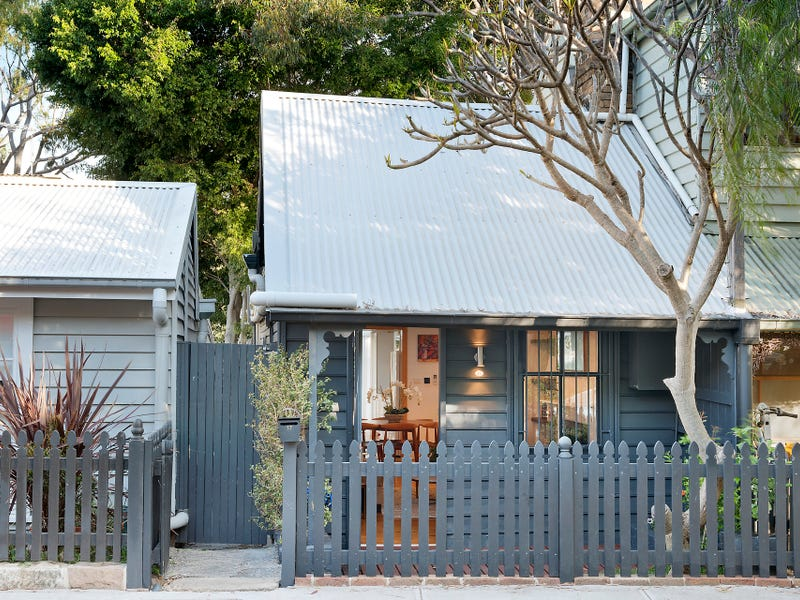 17 Pashley Street, Balmain, NSW 2041