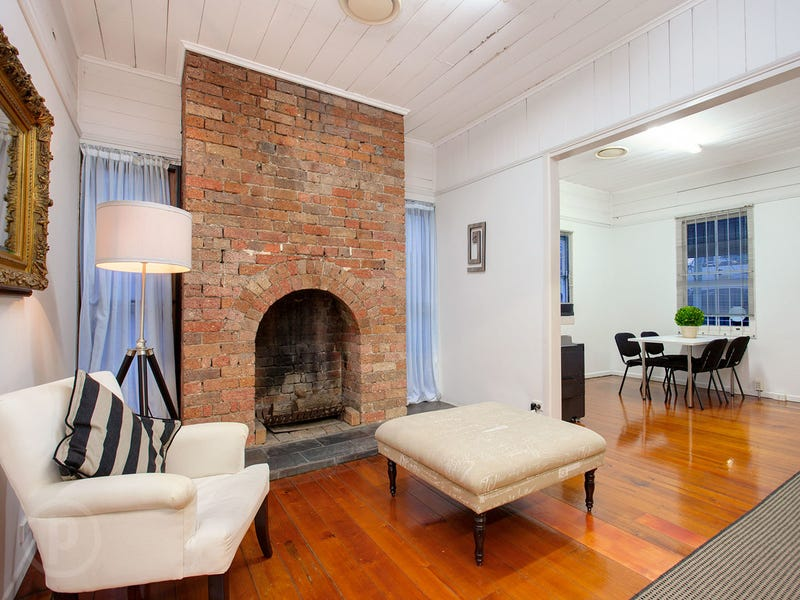44 Prospect Street, Fortitude Valley, Qld 4006