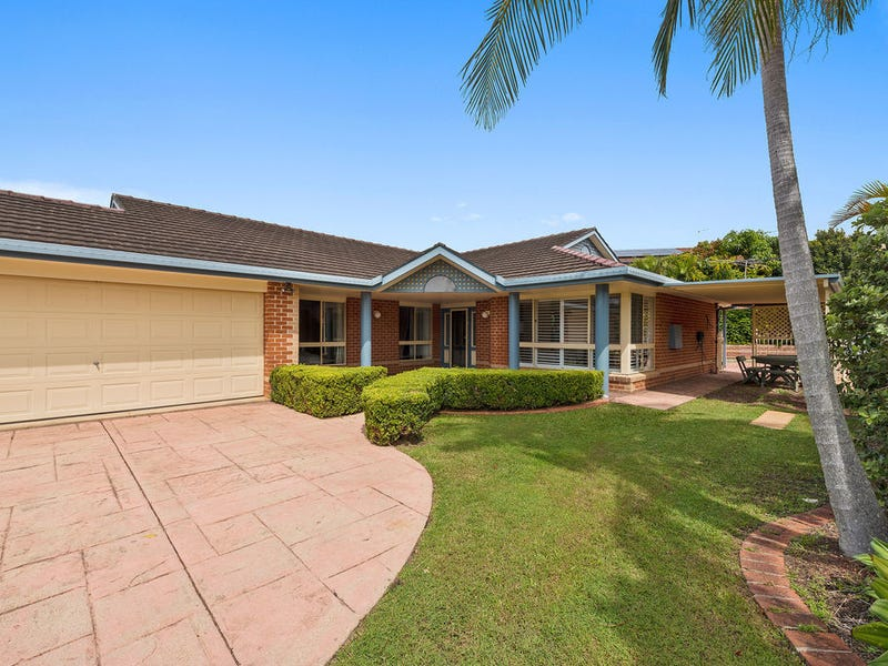 9 Ruth Lowe Ct, Valla Beach, NSW 2448