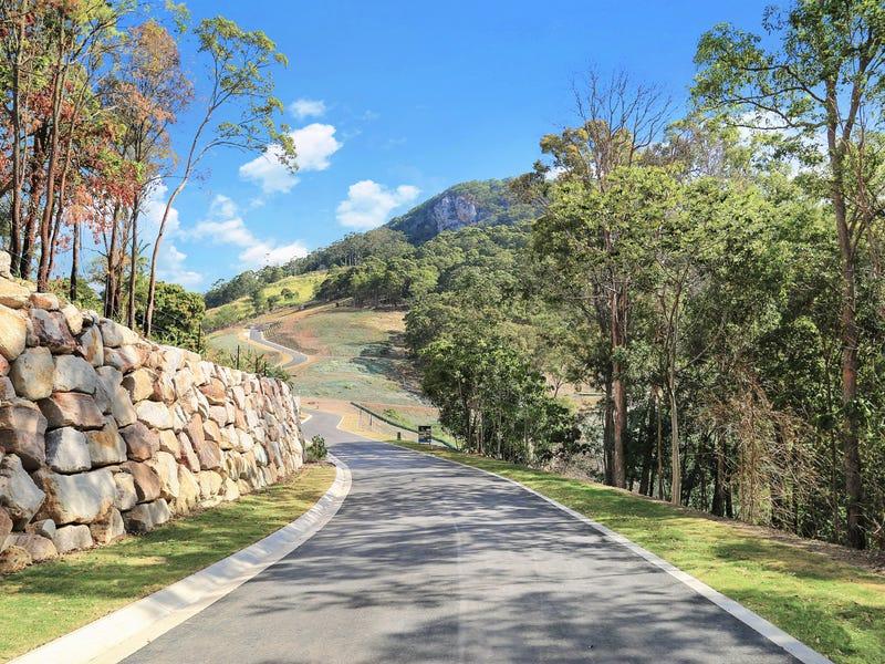 50 Crump Road, Valdora