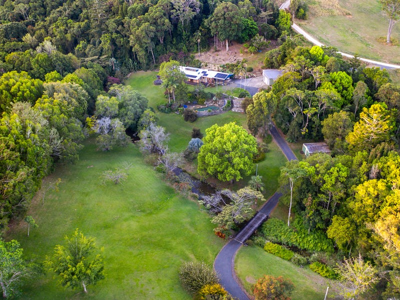 144 Solar Road, Cooroy Mountain, Qld 4563
