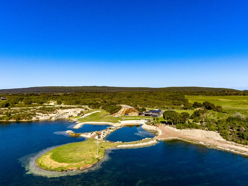 42 Grosse Road, Hamelin Bay, WA 6288
