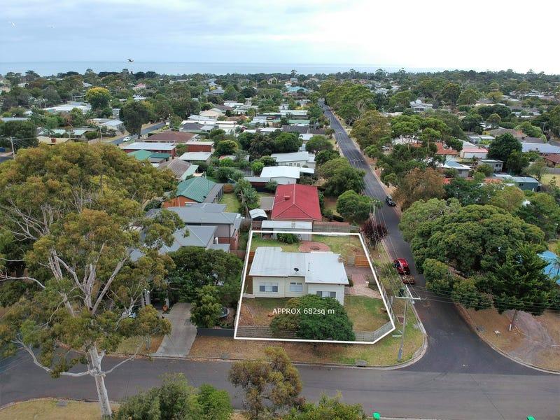 22 Mount View Road, Rosebud